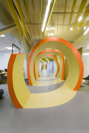 Home Interior Design Concepts by Interior Design Concepts Ideas Simple Nature Interior Design