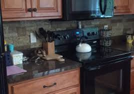 can i stain my kitchen cabinets can i stain my kitchen cabinets review using chalk paint to refinish