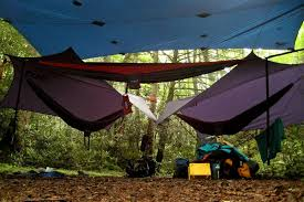 camping hammock tent brands u2014 nealasher chair is camping hammock