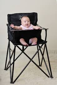 Portable Baby High Chair Ciao Baby Portable High Chair Unique Baby Chair