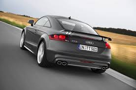 lexus is 250 vs audi tt 2015 audi tt adds standard equipment packages u2013 automobile magazine