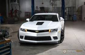 hpe650 camaro price chevrolet camaro and hennessey and information 4wheelsnews com