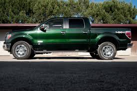 Ford F150 Truck Colors - vwvortex com older car colors you miss