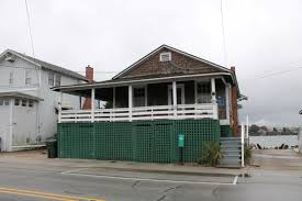 Wrightsville Beach Houses by Following Sale Wrightsville Beach Museum Launching Campaign To