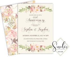 60th anniversary invitations 60th wedding anniversary party invitations 54283 patsveg