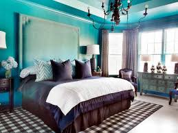 Blue Bedroom Ideas Pictures by Traditional Blue Bedroom Designs Dr House