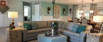 Home Decorators Promo 100 Home Decorator New Chairs And A Home Decorators