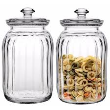 glass kitchen canister luxurious glass kitchen canisters all home decorations also glass
