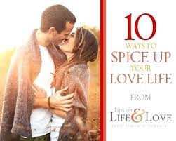 ways to spice it up in the bedroom ways to spice up your bedroom ways to spice up your marriage after