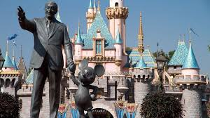 disneyland park vacations 2018 package save up to 603 expedia