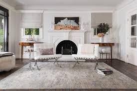 decor captivating loloi rugs for floor decoration