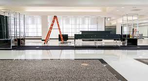 total cleaning commercial cleaning services