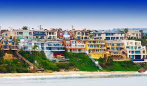 corona del mar vacation rentals newport beach ca california