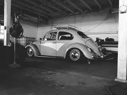 baja bug lowered find of the day 1967 beetle vwvortex
