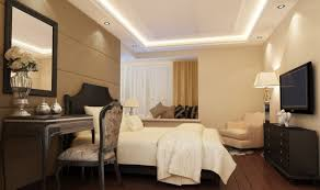 simple ceiling designs for bedrooms home combo