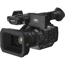 panasonic 3mos manual panasonic cameras u0026 camcorders b u0026h photo video