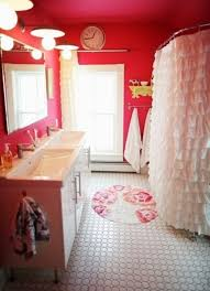 girly bathroom ideas best 25 bathrooms ideas on diy