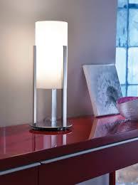 Schlafzimmer Tischlampe Tischleuchten Paul Neuhaus De Neuhaus Lighting Group