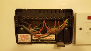 baxi system boiler wiring diagram wiring diagram and hernes