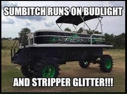 Strippers Meme - stripper glitter terriblefacebookmemes