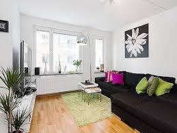 Decor Ideas For Living Room Apartment Living Room Ideas Apartment Capitangeneral