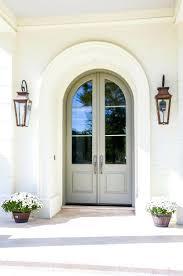 Front Door Paint Colors Sherwin Williams Front Doors Mesmerizing Bold Front Door Color For Contemporary