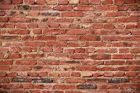 brick wallpaper mobile u2022 dodskypict