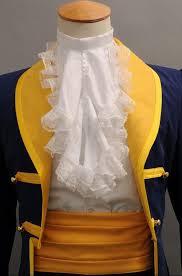 beast halloween costume beauty and the beast cosplay prince adam costume
