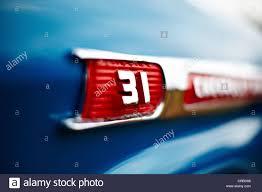 Vintage Ford Truck Emblems - chevrolet apache 31 pickup truck logo vintage car usa stock