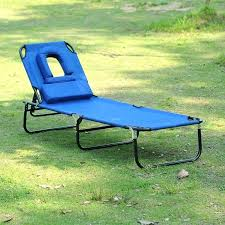 Beach Lounge Chairs Portable Beach Lounge Chair U2013 Peerpower Co