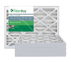 Filtrete Healthy Living Ultra Allergen Reduction Ac Furnace Air Afb Platinum Merv 13 20x25x4 Pleated Ac Furnace Air Filter Pack
