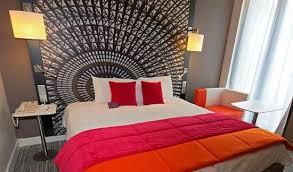 chambre nantes chambre standart lit picture of mercure nantes centre grand