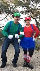 luigi costume spirit halloween best 25 mario and luigi costume ideas on pinterest luigi