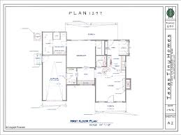 Large Tiny House Plans by Texas Tiny Homes Plan Small House Plans Home Houses Idolza