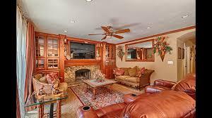 2 Master Bedroom 5540 Avenida El Cid Beautiful East Lake Village Home With 2