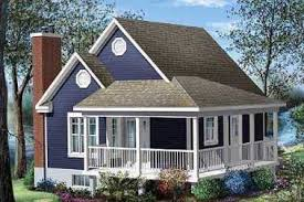 cottage home plans small 8 tiny cottage house plan stractures n small cottage