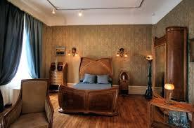 chambre des notaires rhone meubles de chambre blanchis zinnejstrony info