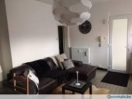 Chambre Ou Appartement Studio 35 M2 Centre De Liège 1 Chambre Ou Bur