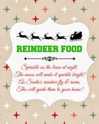 free printable reindeer activities pinterest
