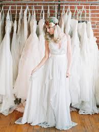 www petit mariage entre amis fr nos conseils pour bien choisir sa robe de mariée mariage