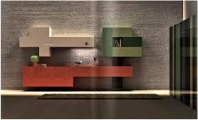 Unique Cabinet Unique Kitchen Design Unique Kitchen Design And Kitchen Cabinets