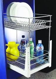 kitchen cabinet accessory kitchen cabinet accessories online shop