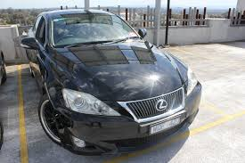 lexus is 250 for sale nsw 2nd gen is 250 350 350c official rollcall welcome thread page