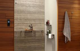 shower shower kits bathtub glass door u201a entertain shower