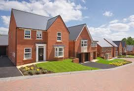 bodington manor adel leeds the lichfield executive 5 bedroom