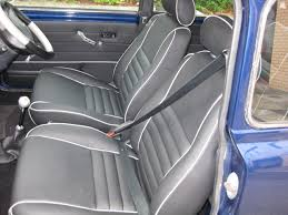 Car Interior Upholstery Repair Leather Interiors Soft Tops Car Hoods Car Seat Upholstery Seat