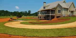Landscaping Peachtree City Ga by Gallery