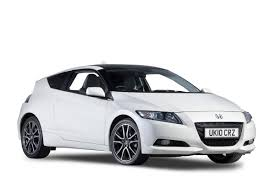 honda car png honda cr z coupe 2010 2016 review carbuyer