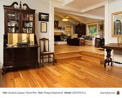Legacy Laminate Flooring Precision Engineered Flooring Wood Flooring