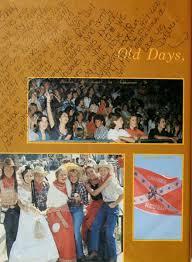 savanna high school alumni explore 1977 savanna high school yearbook anaheim ca classmates